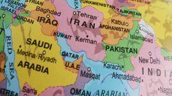 Τη βελτίωση των σχέσεων μεταξύ της Σαουδικής Αραβίας και του Ιράν θέλει η