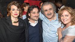 Λαζόπουλος: Μιλούσα για τον Σόιμπλε αν έγινε παρανόηση ζητώ χίλιες συγγνώμες από τα άτομα με ειδικές