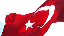 Η Τουρκία προκαλεί. Χαρακτηρίζει παράνομες τις έρευνες στο Αιγαίο για τα μέλη του ελικοπτέρου που