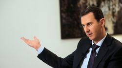 O Άσαντ δηλώνει ότι είναι έτοιμος για την εκεχειρία εφόσον οι «τρομοκράτες» δεν εκμεταλλευτούν την