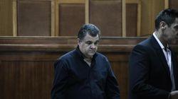 Λάβρος ο δικηγόρος της οικογένειας Φύσσα για την αποφυλάκιση Ρουπακιά: Tεράστιες ευθύνες της πολιτικής ηγεσίας της
