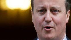 Το 58% των Βρετανών πιστεύει ότι ο Κάμερον δεν θα πετύχει μία καλή συμφωνία με την