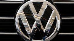 Σκάνδαλο Volkswagen: Καμία συμφωνία με τις αμερικανικές αρχές πριν τα τέλη