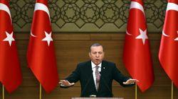 Η Τουρκία μόνη εναντίον