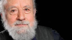 L'écrivain français Michel Butor est décédé à 89