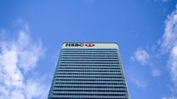 Οικογένειες θυμάτων των μεξικανικών καρτέλ μηνύουν την HSBC για συμβολή στο έργο των