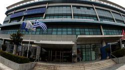 ΝΔ: Τον Τσίπρα των τρακτέρ ή των ΜΑΤ να πιστέψουν οι Έλληνες