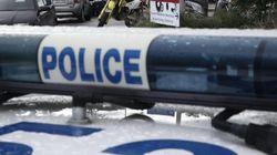 Τραγικός θάνατος 57χρονης στο Πέραμα από