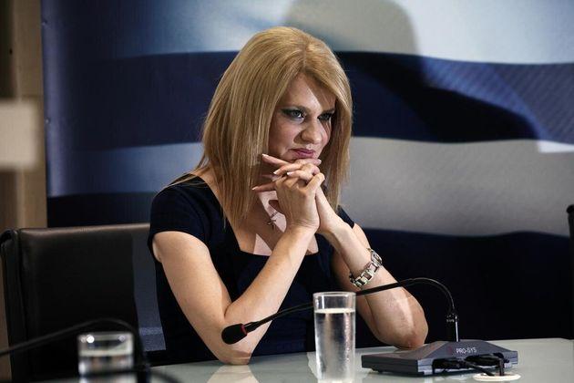 Γιατί η ίδρυση επιχειρήσεων στην Ελλάδα είναι πιο εύκολη από