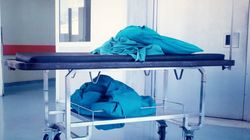 Αισιόδοξοι οι γιατροί για την κατάσταση της πιο σοβαρά τραυματισμένης από τις κοπέλες που ήταν στο αυτοκίνητο του