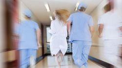 Η ΕΕ εγκαινιάζει ένα νέο Ευρωπαϊκό Ιατρικό Σώμα για να αντιδρά ταχύτερα σε καταστάσεις έκτακτης