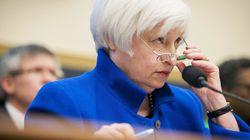 Fed: Απίθανη μια δεύτερη αύξηση των