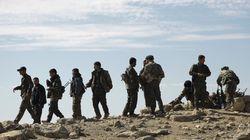 Η συριακή αντιπολίτευση αποδέχεται ανακωχή δύο ή τριών