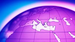 Stratfor: «Η ισχύς εν τη ενώσει» για τις χώρες της ανατολικής Ευρώπης μέσα στα επόμενα 25
