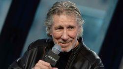 Ο Roger Waters των Pink Floyd ξεσπαθώνει «Στο χώρο μας όποιος μιλάει κατά του Ισραήλ καταστρέφει την καριέρα