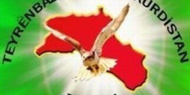Τα «Γεράκια για την Απελευθέρωση του Κουρδιστάν» φαίνεται πως ανέλαβαν την ευθύνη για την βομβιστική...