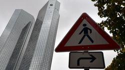 Economist: Πως οι ευρωπαϊκές τράπεζες τρομάζουν τους επενδυτές τους. Γιατί τα μάτια στρέφονται και στην