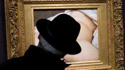 Αυτός είναι ο γυμνός πίνακας που το Facebook δεν θέλει να