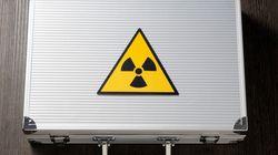 Επικίνδυνο ραδιενεργό υλικό εκλάπη στο Ιράκ. Φόβοι ότι βρίσκεται στα χέρια του Ισλαμικού