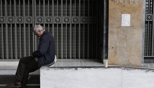 Σκοτώνουν τα άλογα όταν γεράσουν; Συνταξιούχοι από όλη την Ελλάδα μιλούν στη HuffPost