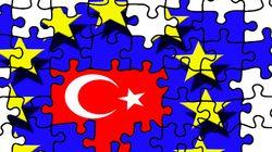 Η ένταξη της Τουρκίας στην Ε.Ε. δεν έχει κρυφά