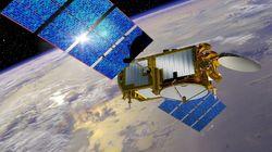 Είναι το WFIRST: Το νέο «μάτι» της ΝΑΣΑ στο σύμπαν. Ο κατασκοπευτικός δορυφόρος που θα εντοπίσει τυχόν ίχνη
