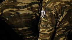 Προσαύξηση σύνταξης του ΙΚΑ με αναγνώριση στρατιωτικής