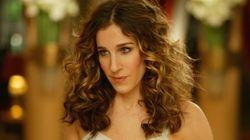 Αυτή είναι η ηθοποιός που παραλίγο να παίξει την Carrie Bradshaw στο Sex And The