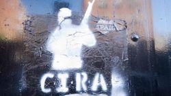 «Συνεχιστές» του ΙRA πίσω από εν ψυχρώ δολοφονία στο Δουβλίνο. Προανήγγειλαν νέες «στρατιωτικές