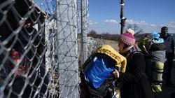 Αυστηροποίηση των συνοριακών ελέγχων για τους πρόσφυγες σχεδιάζουν ΠΓΔΜ, Σερβία, Κροατία, Σλοβενία,