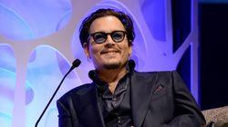 Ποιον ηθοποιό που έχει κερδίσει Όσκαρ χαρακτήρισε «τρελό και με την βούλα», ο Johnny