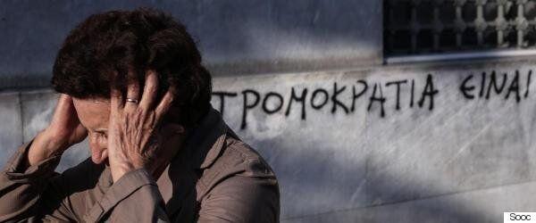 Το Ασφαλιστικό στην Ελλάδα και την Ευρώπη: Ποιες οι διαφορές, ποια τα λάθη και οι παθόγενειεςΟ Παναγιώτης...