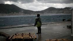 Τα hot spots της οργής και οι κίνδυνοι από την ανοιχτή σύγκρουση