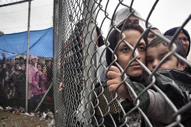 Τα hot spots της οργής: 5 απαντήσεις για τη λειτουργία τους και οι κίνδυνοι από την ανοιχτή σύγκρουση