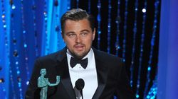 Οι θαυμάστριες του Leonardo DiCaprio δωρίζουν τα κοσμήματά τους για να του φτιάξουν ένα