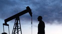 Κατά 50% θα αυξηθεί η τιμή του πετρελαίου μέχρι τα τέλη του