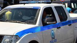 Συνδικαλιστές αστυνομικοί: «Δεν έχουμε εξοπλισμό στην Κω, μας πυροβολούν με
