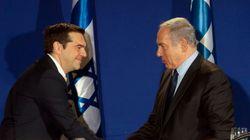 Οικονομική συνεργασία και συμφωνίες με το Ισραήλ τα αποτελέσματα της επίσκεψης