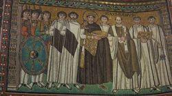 Κι όμως η κλιματική αλλαγή τον 6ο και 7ο αιώνα συνέβαλε στην εξασθένιση του Βυζαντίου και στην «άνοδο» Αράβων και