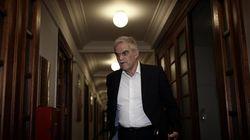 Συνεχίζεται ο «πόλεμος» Γεννηματά -Τόσκα: «Η κ. Γεννηματά ψεύδεται. Τα γραφεία του ΠΑΣΟΚ