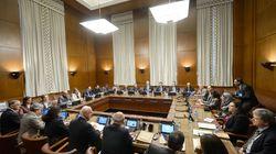 Η συριακή αντιπολίτευση απειλεί να αποχωρήσει από τις ειρηνευτικές