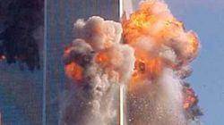 Τι ενέπνευσε τον Οσάμα Μπιν Λάντεν για τις επιθέσεις της 11ης Σεπτεμβρίου. Η ιστορία που δεν έχει ειπωθεί
