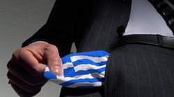 SOS: Η φοροδιαφυγή οργιάζει, το κράτος κινδυνεύει με