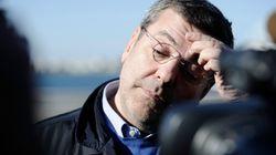 Ιταλία: Ο δήμαρχος του Μπρίντιζι συνελήφθη για