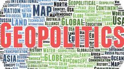 2010-2015: Ένα αιρετικό γεωπολιτικό ημερολόγιο (από τη σκοπιά των κρίσιμων