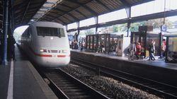 Δεκάδες νεκροί και τραυματίες σε σιδηροδρομικό δυστύχημα στη
