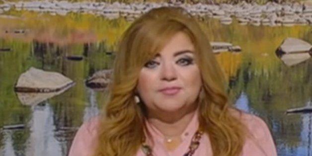 Égypte: des présentatrices TV privées d'antenne à cause de leur