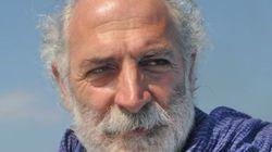 Γιώργος Πίττας: O άνθρωπος που γύρισε την Ελλάδα καταγράφοντας τα καφενεία, τα πανηγύρια και τα τοπικά προϊόντα της ελληνικής