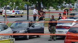 Homicide à Cartierville: un suspect comparaîtra
