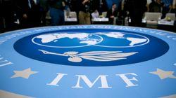 O πρώην εκπρόσωπος της Ελλάδας στο ΔΝΤ αποκαλύπτει το άγνωστο παρασκήνιο μυστικών διαπραγματεύσεων πριν το